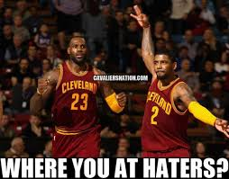 Nba Playoff Meme - top 10 hilarious memes from game 5 of nba finals page 7 of 10
