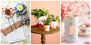 5 mothers day gifts kids can make in minutes or less i haammss