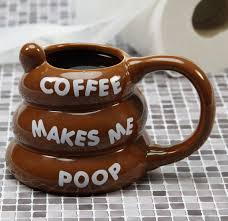 awesome coffee mugs for kinds using