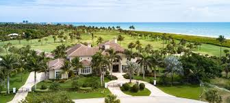 Family Home Vero Beach Real Estate For Sale Christie U0027s International Real Estate