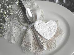 baptism ornament favors gorgeous salt dough cross ornaments baptism favors etsy your
