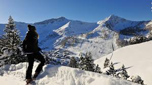 winter sports bodensee tourismus