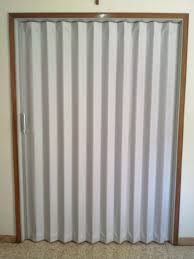 Residential Interior Roll Up Doors Residential Interior Accordion Doors Bifold Accordion Doors