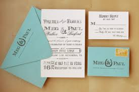 Invitation Card Simple The Most Wanted Collection Of Stamps For Wedding Invitations In