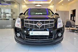 cadillac srx 4 2013 dubizzle dubai srx great deal warranty on our cadillac
