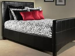 Zebra Bedroom Decorating Ideas Superb Picture Of Unusual Office Table Furniture Tags
