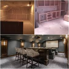 media room makeovers dfw improved 972 377 7600