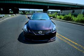 nissan altima coupe 3 5 se my full metal widebody altima coupe nissan forum nissan forums