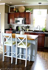 Kitchen Island Makeover Ideas 119 Best Island Images On Pinterest Kitchen Ideas Home And