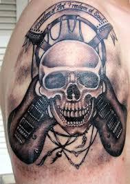 20 best guitar art images on pinterest guitar art guitar tattoo