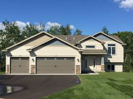 What Is A Rambler Style Home Affordable New Homes Progressive Builders