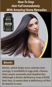 top 25 best hair fall remedy ideas on pinterest hair