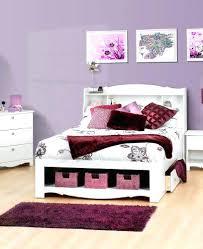 full storage bed frame inches full size storage king size storage