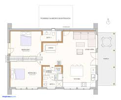efficient house plans efficient small home plans efficient small home plans best