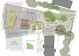 Sydney Entertainment Centre Floor Plan Groupn Space
