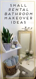 small apartment bathroom storage ideas bathroom bathroom apartment ideas impressive images design