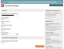 canap駸 3 2 places 頁籤 在粉絲團嵌入應用程式 張文華教授的網路行銷研究室