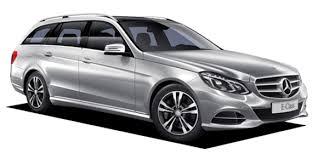 mercedes e250 station wagon mercedes eclass stationwagon e250 stationwagon avantgarde