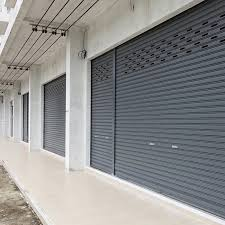 Overhead Door Midland Tx Alldredge Security Gates Overhead Doors Odessa Tx