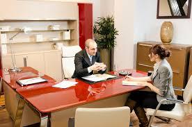 bureau social assistant social sécurité sociale missions ooreka