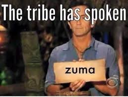 Funny African Memes - coolest funny south african memes pics the best antizumamarch