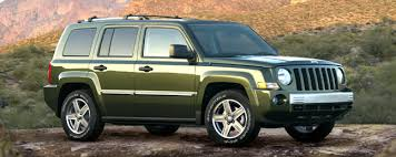 jeep patriot reviews 2009 2008 jeep patriot sport review car reviews