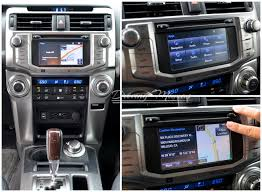 2014 toyota 4runner 3rd row 2014 toyota 4runner review for the outdoor enthusiasts