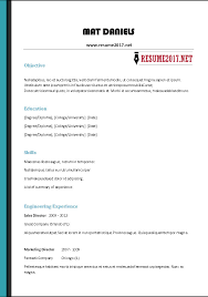 Download Resume Format Amp Write by Free Essays On Fahrenheit 451 Doctoral Dissertations Ann Arbor Top