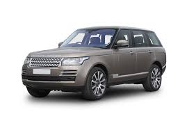 range rover van land rover car and van leasing land rover leasing page 1 car