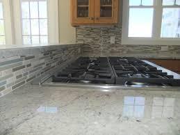 why selecting stone tile backsplash u2014 great home decor