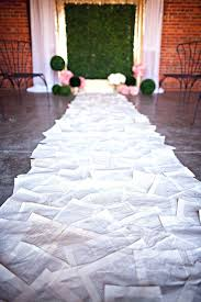 cheap aisle runners burlap wedding runner ideas about aisle runners on org burlap and