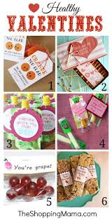 251 best healthy valentine u0027s day ideas images on pinterest