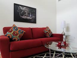 Sofa Bed Los Angeles Ca Apartment The Garnet Weho Beverly Hills Los Angeles Ca Booking Com