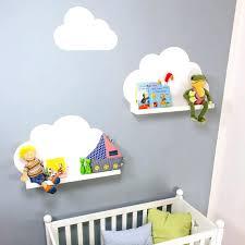 etagere chambre fille etagere murale bebe garcon etagere chambre enfant les meilleures
