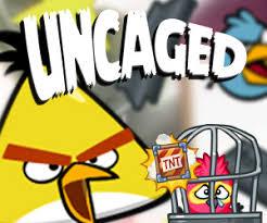 angry birds friends 2017 tournament 287 angrybirdsnest