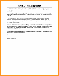 Jimmy Sweeney Cover Letters Examples Good Cover Letter For Job Images Cover Letter Ideas