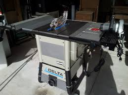 table saw dust collector bag delta table saw dust collection bag best table 2018