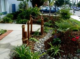garden design ideas pinterest u2013 sixprit decorps