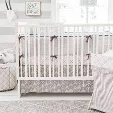 gender neutral bedding quality designer baby sets for both