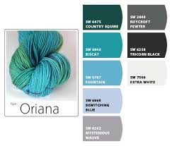 using online tools to pick paint colors d u0027oh i y