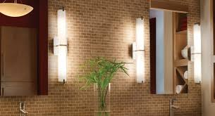 Ip Bathroom Lights - ceiling fluorescent bathroom ceiling light fixtures awesome