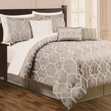 the sweet home sheets city place design lorenzo 7pc comforter set for 89 97 home