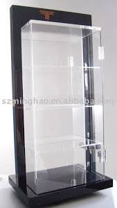 Acrylic Display Cabinet Swarovski Display Cabinet Mapo House And Cafeteria
