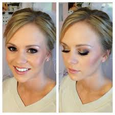 best 25 airbrush makeup ideas on wedding airbrush - Airbrush Makeup For Wedding