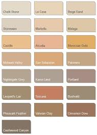 dulux exterior paint colour chart south africa home painting