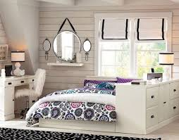 bedroom design for teens bedroom designs for teens ideas for small