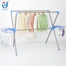 Folding Clothes Dryer Rack Balcony Clothes Dryer Balcony Clothes Dryer Suppliers And