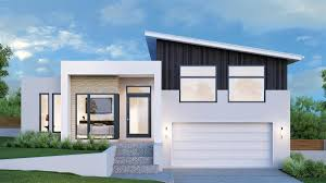New Home Designs Gold Coast by Split Level Home Designs Gold Coast Home Design