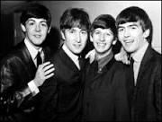 Evento tenta reunir plateia de show dos Beatles na Escócia em 63