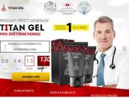 titan gel side effect ingredients testimonials comments